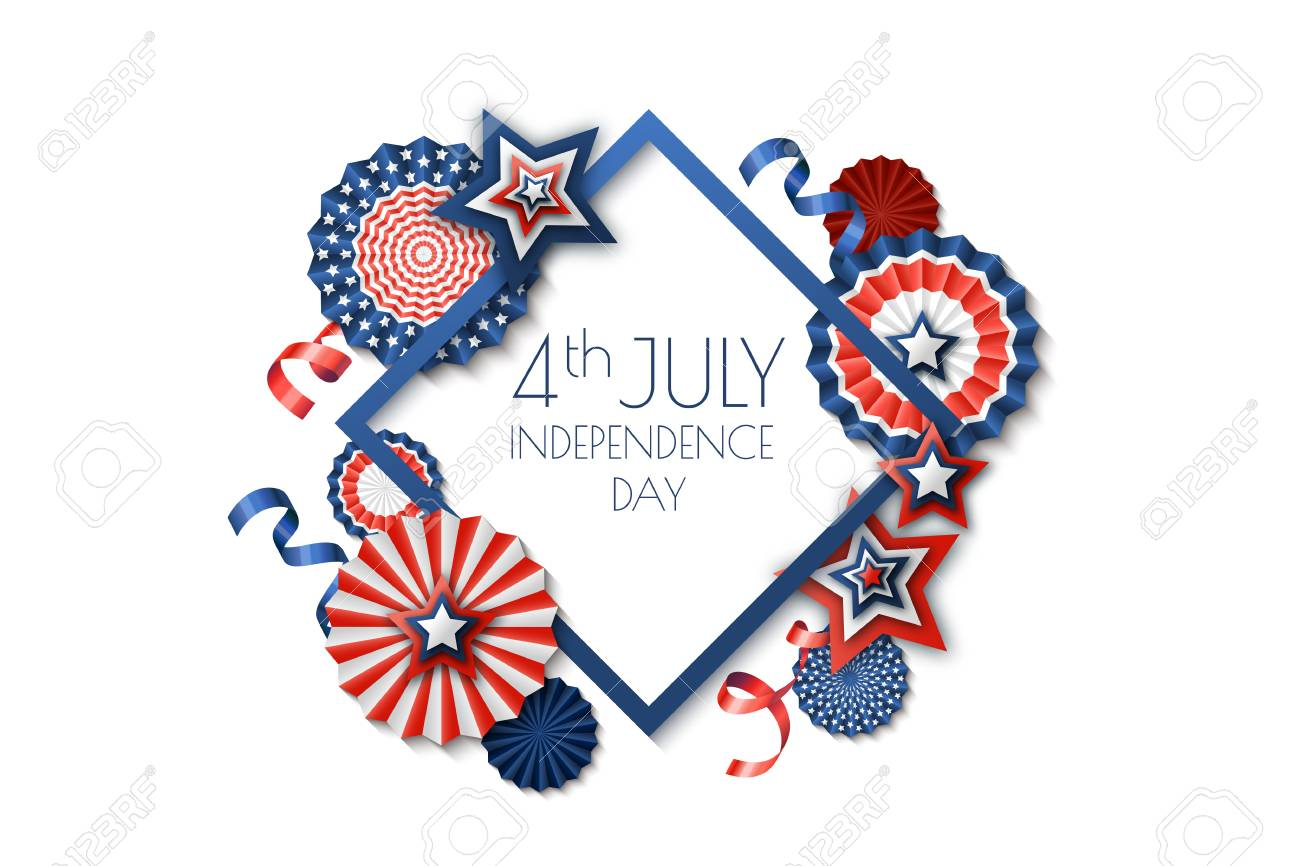 Unique Independence Day Flyer Motif - FORTSETZUNG ARBEITSBLATT ...