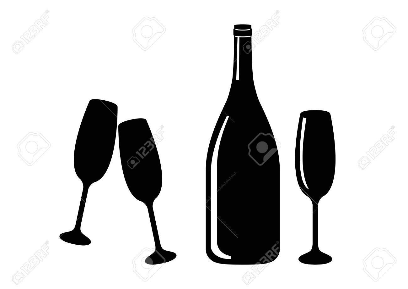 Beer Ale Clip Art - Black And White - Cheers Up The Man Transparent PNG