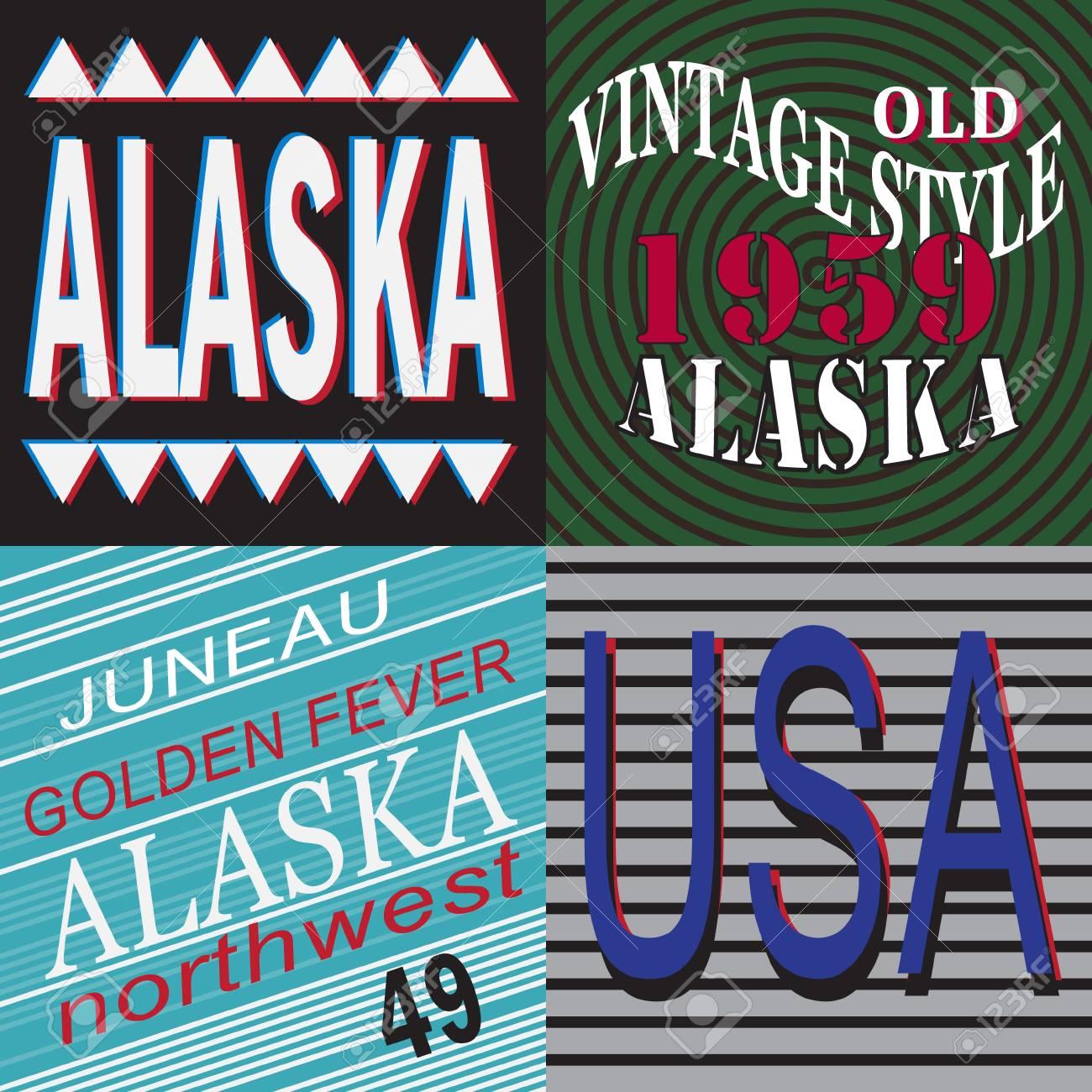 printing T-Shirt Fort Drum, Alaska