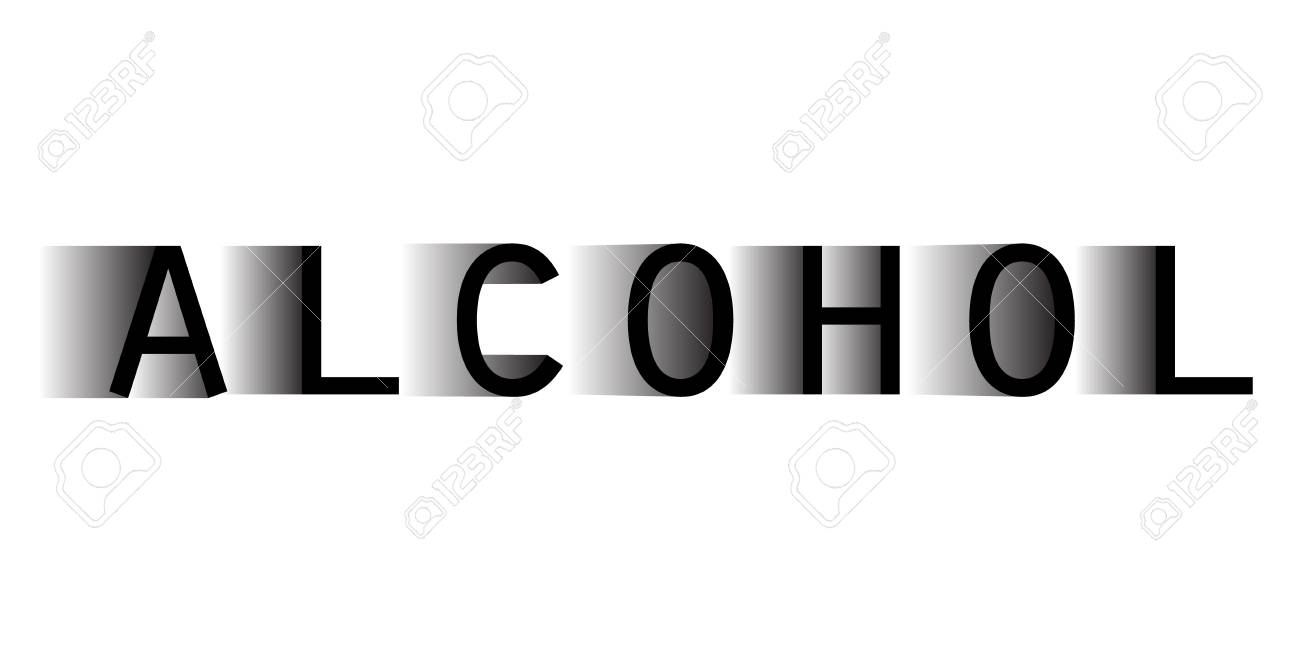68605923-alcohol-word-typography-emblems-creative-design-vector-illustrations.jpg?profile=RESIZE_400x