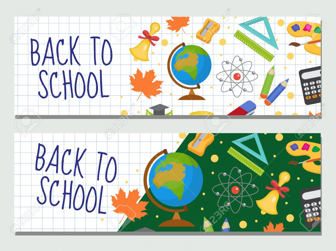 Perfecto Volver A La Escuela Para Colorear Ideas - Ideas Para ...