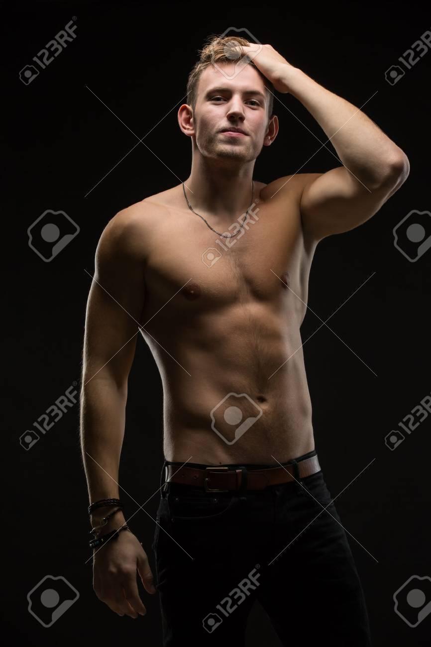 naturale tit Porno Tube