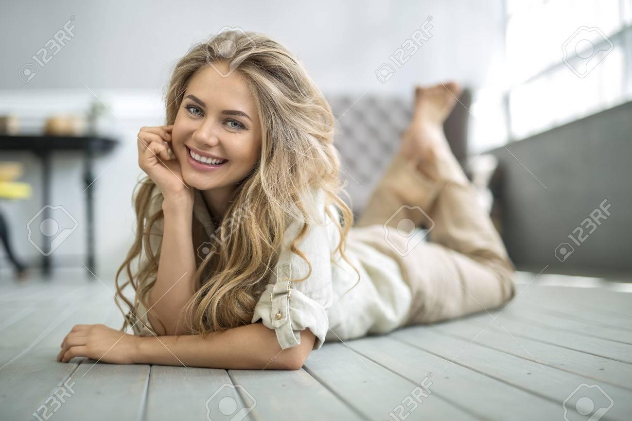 superbes modèles nus ébène cul Anal
