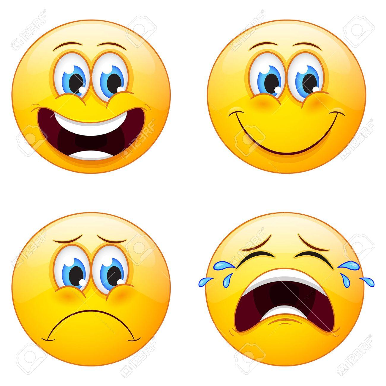 Sad face stock photos royalty free business images emoji buycottarizona Choice Image