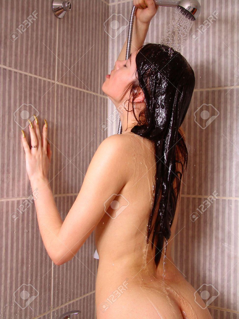 Sexy nude witch girls