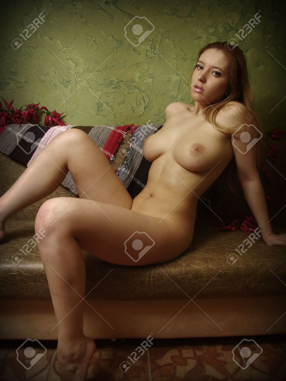 Chica desnuda sex, the erotic review pornstar board