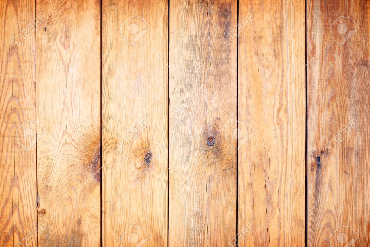Wood texture wooden plank - Wood Texture Wall Old And Worn Wooden Planks Stock Photo 6686768