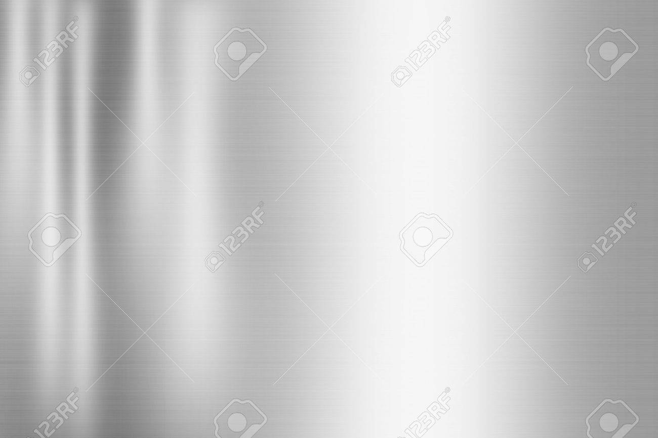 Stainless steel texture - 39433043