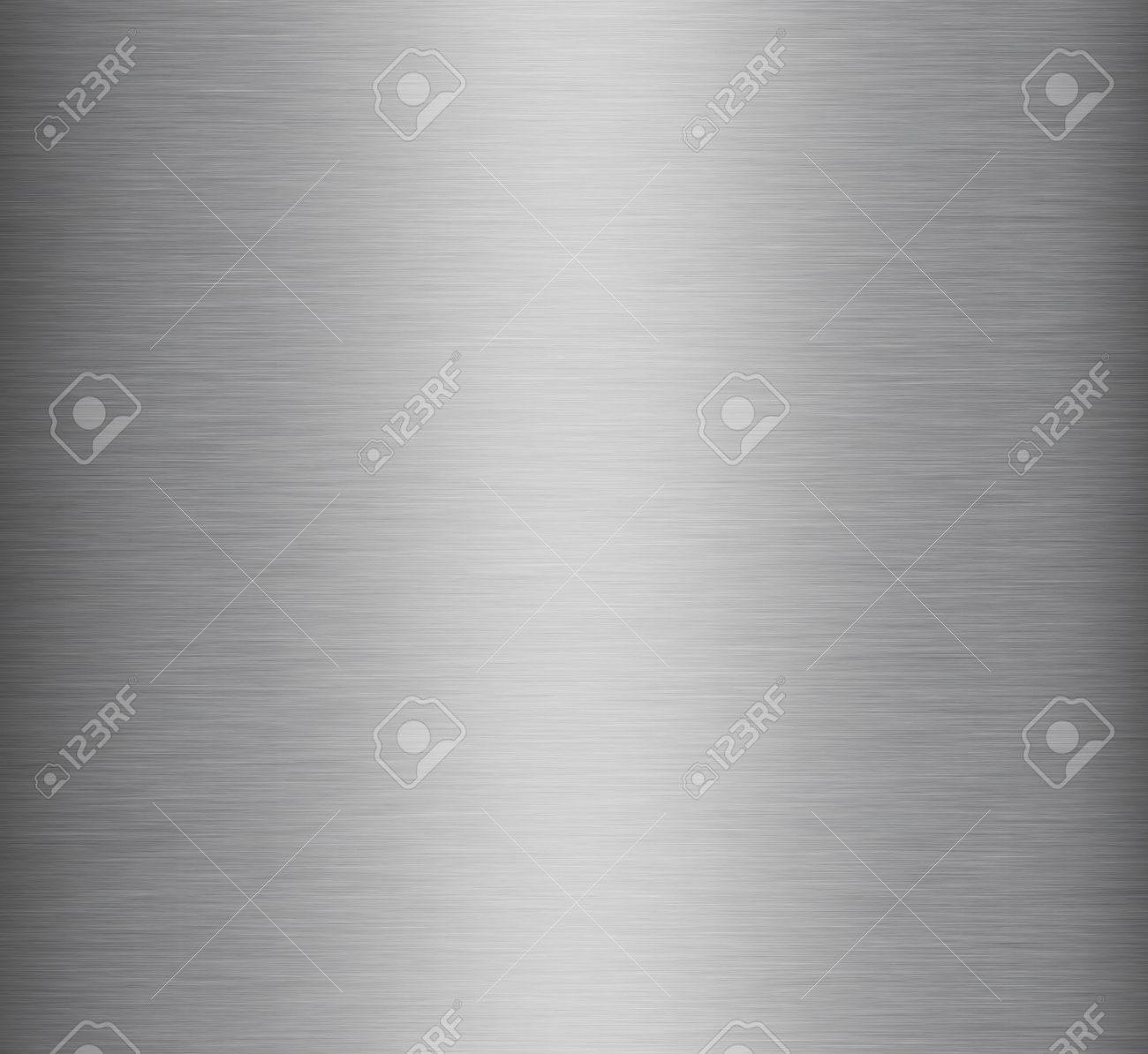 Stainless steel texture - 39433428