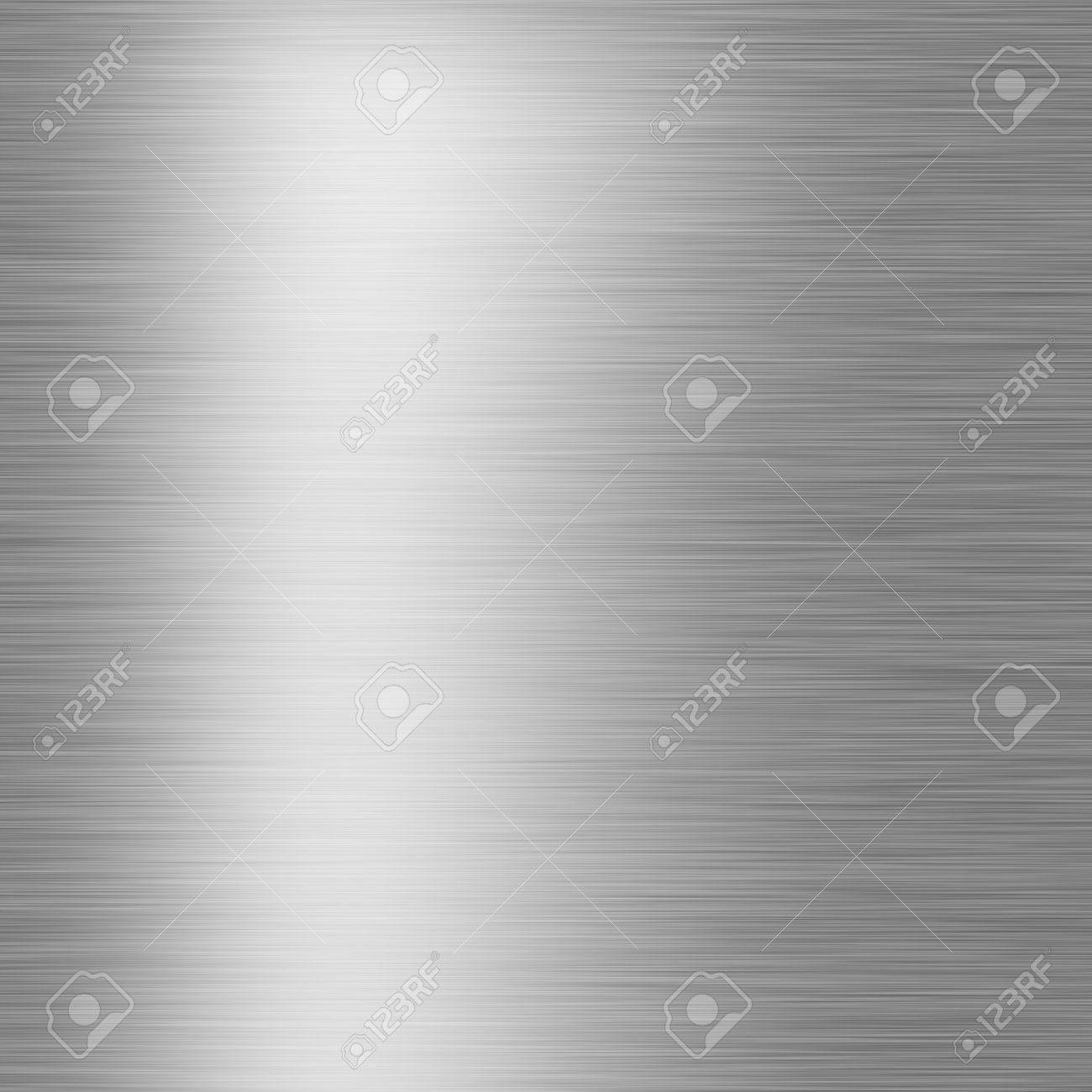 Stainless steel texture - 42530296