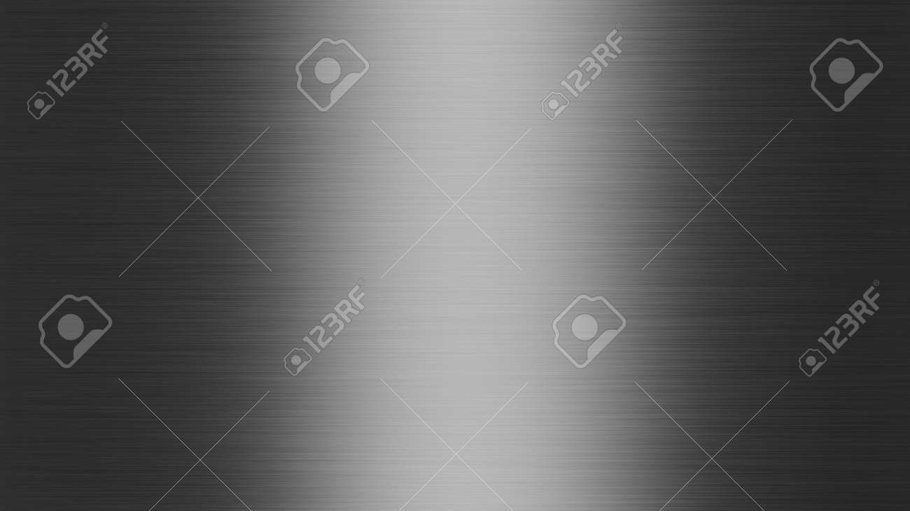 Stainless steel texture metal background - 159216229