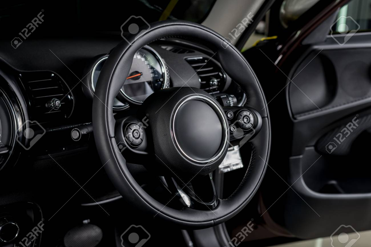 car detailing series clean car interior stock photo picture and