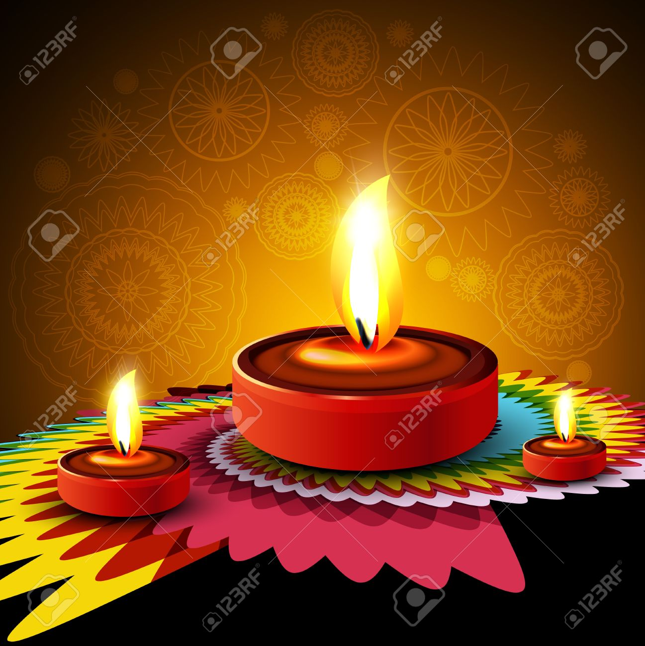 diwali stock photos u0026 pictures royalty free diwali images and
