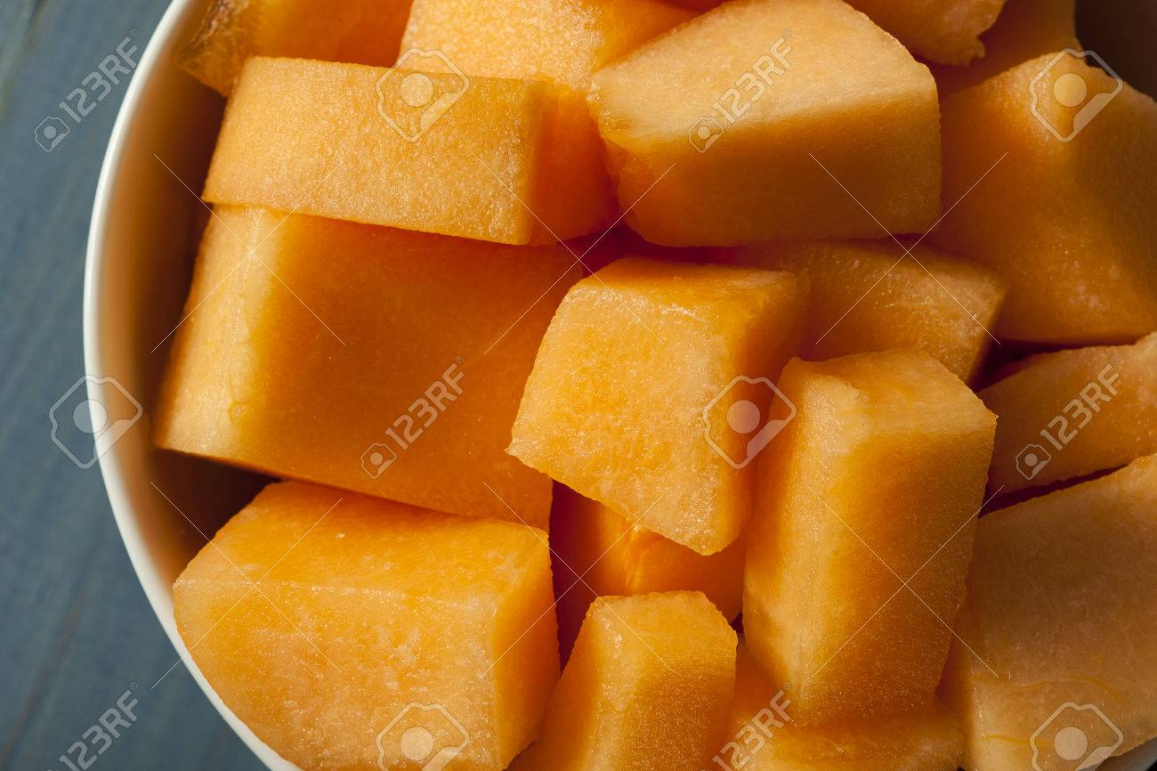 Health Organic Orange Cantaloupe All Cut Up Stock Photo Picture And Royalty Free Image Image 30972752 Cantaloupe orange fruit manufacturers directory ☆ 3 million global importers and exporters ☆ manufacturers, exporters, suppliers, factories and distributors related to cantaloupe orange fruit. 123rf com