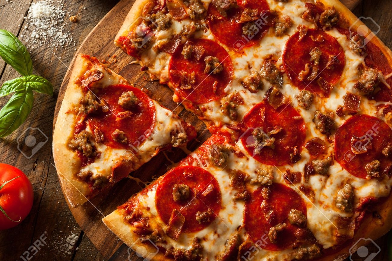 pizza images u0026 stock pictures royalty free pizza photos and stock