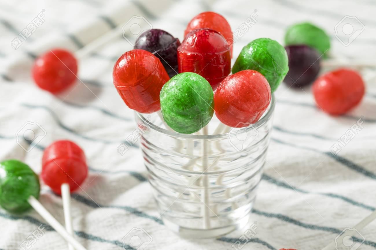 「sucker candy」の画像検索結果