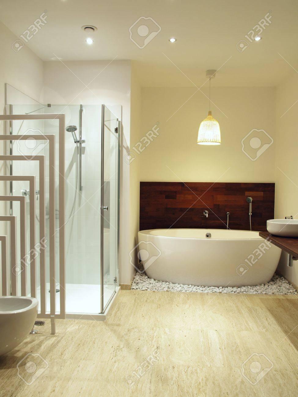Illuminazione Bagno Vintage : Illuminazione per il bagno ikea ...