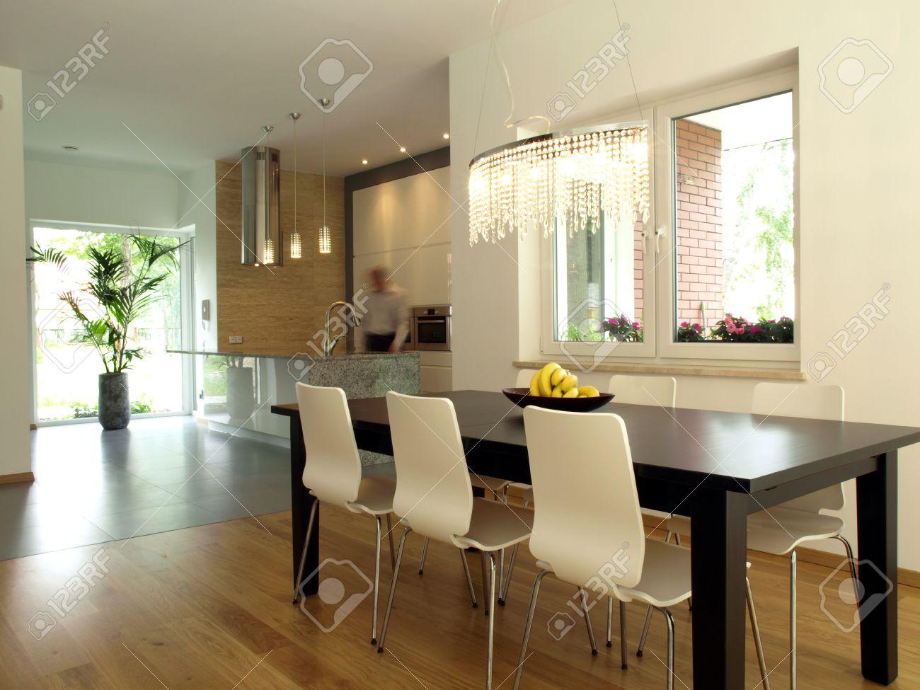 Rivestimenti Cucine Leroy Merlin : Rivestimenti parete cucina ...