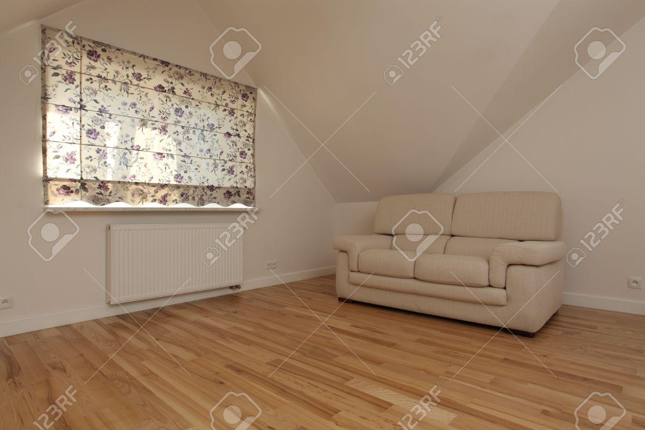 Wohnzimmer In Englisch Stil Gerumig Hell Lizenzfreie Fotos Gfi Feuerstaetten Kaminoefen 04