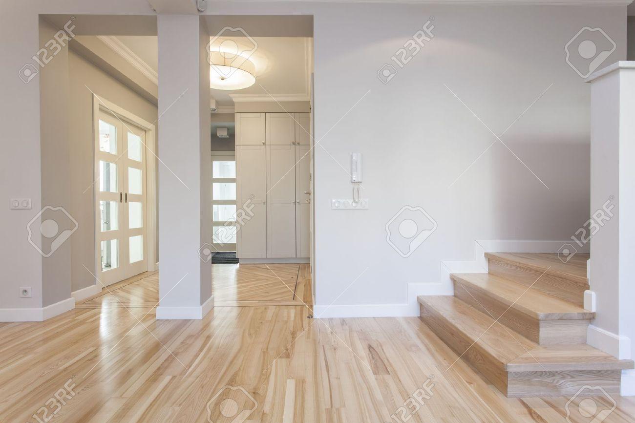 Interni Moderni Di Case : Case moderne interno case in legno moderne interni cerca con