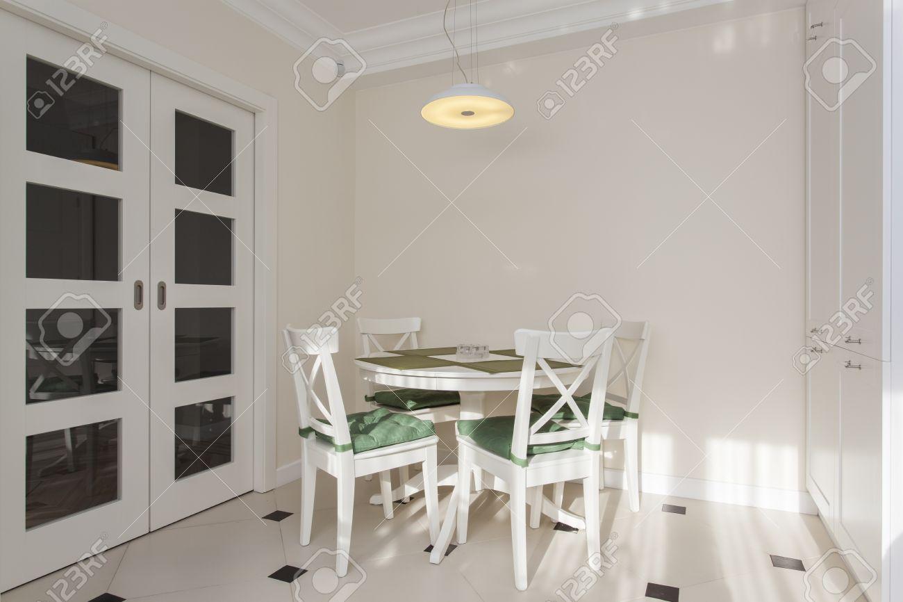 Tavolo Tondo Cucina. Tavolo Da Soggiorno Jason With Tavolo Tondo ...