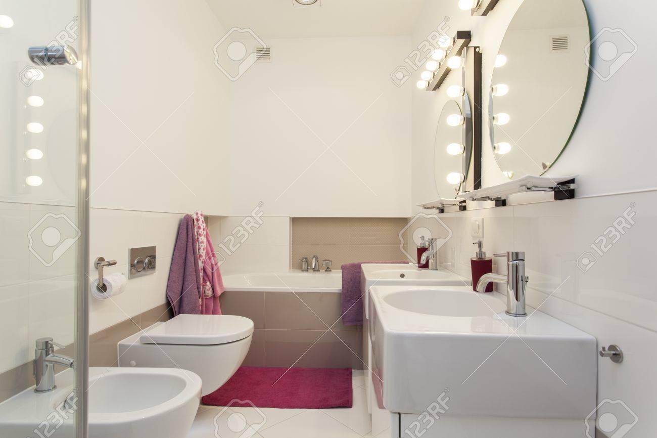 bagno elegante e moderno | sweetwaterrescue - Bagni Eleganti Moderni