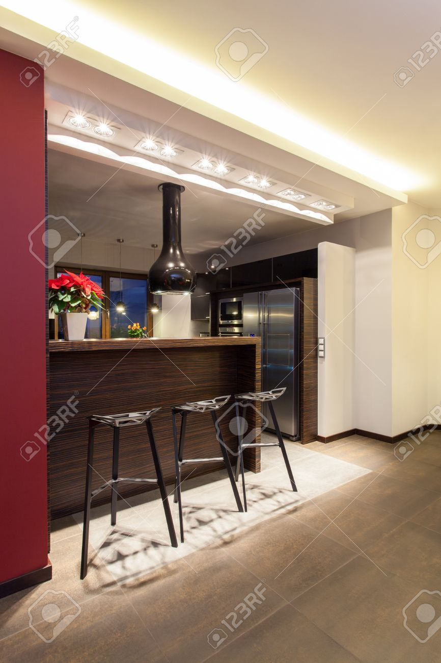 Cucine Ikea A Scomparsa: Soluzioni salvaspazio lavanderia Pagina ...