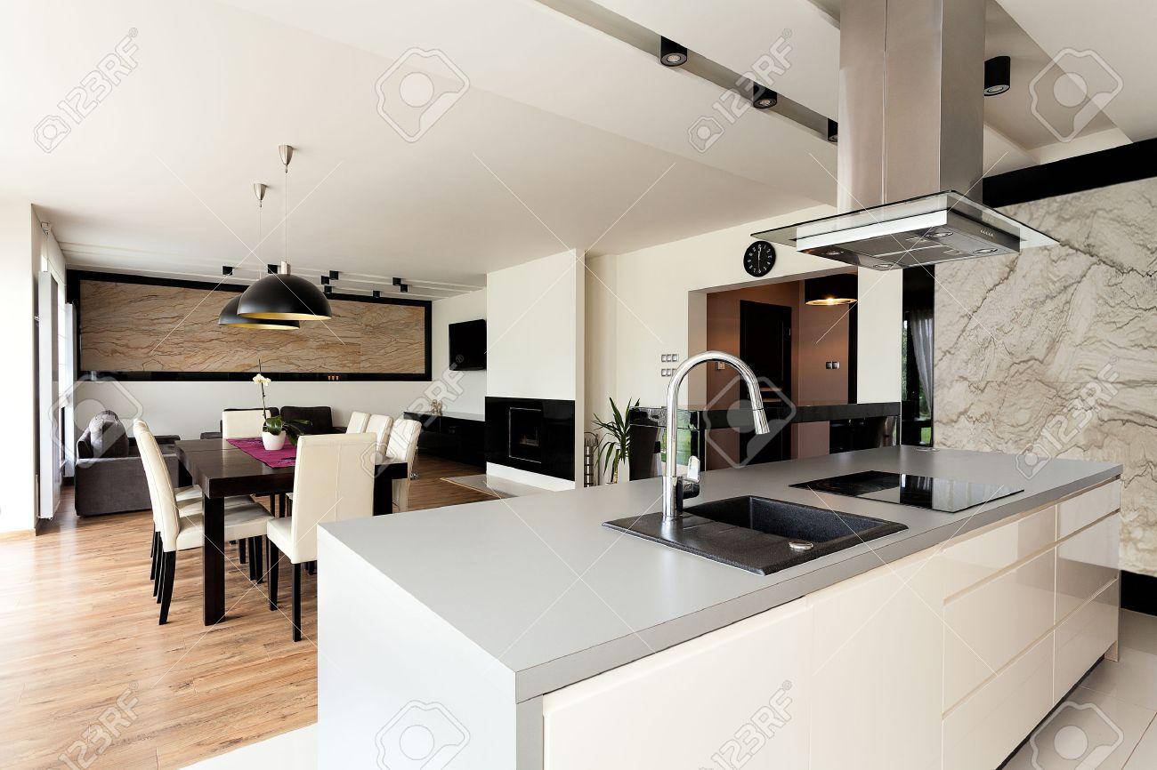 Luxury Bright House Bedroom Furniture Kotlovan