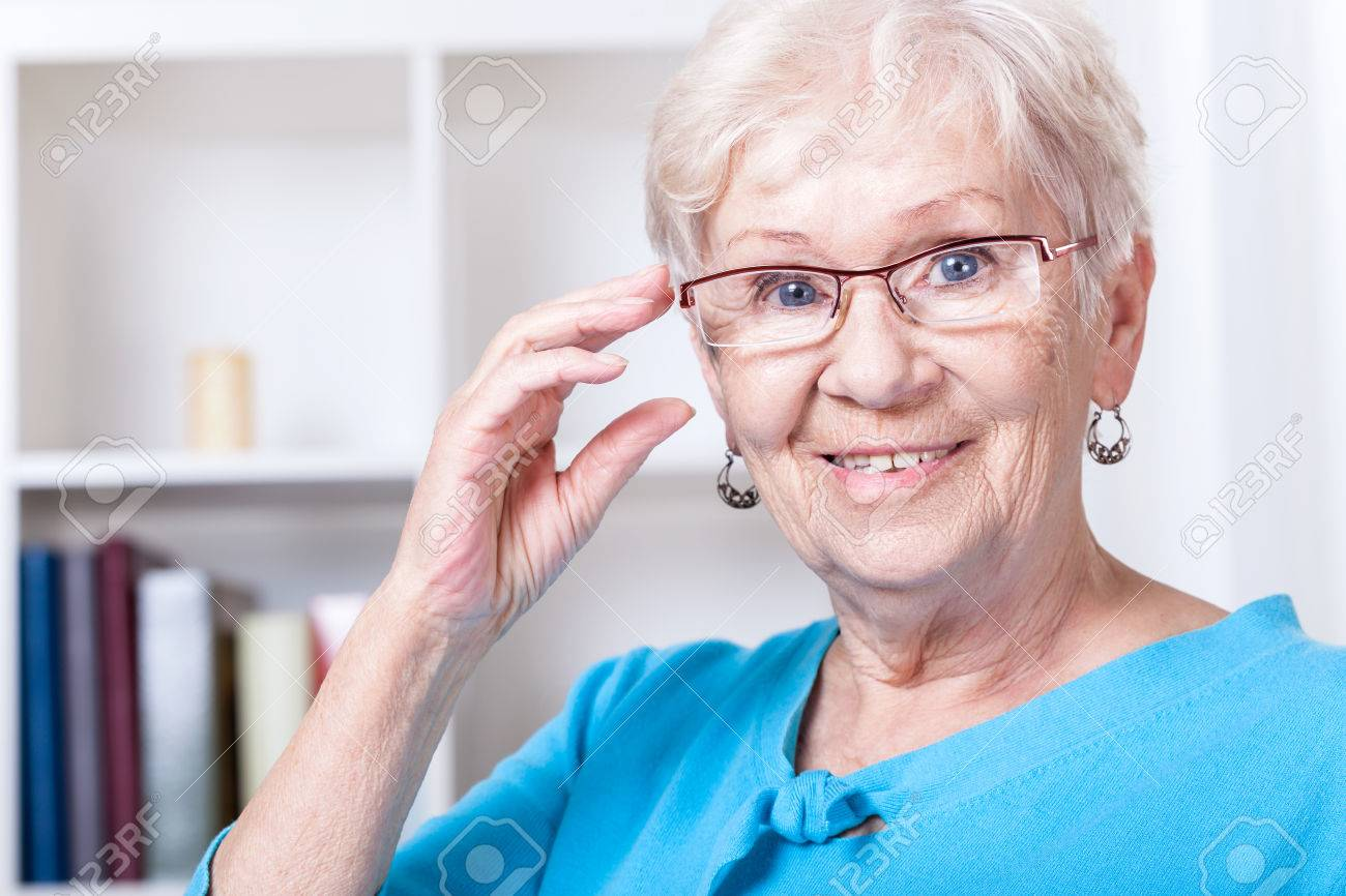 Бабушку в очко фото @ 69-porno.ru