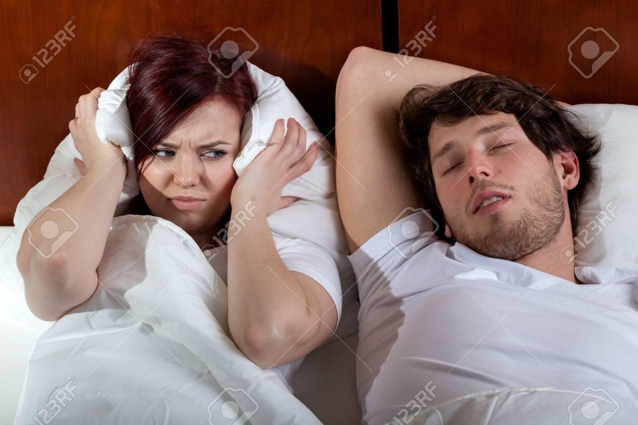 porno-rolik-seks-s-zhenshinami