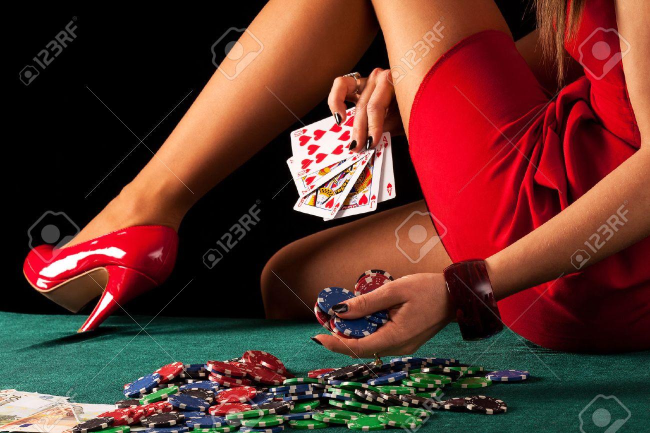 Флеш азартные игры в покер интернет казино бонус за регистрацию без депозита