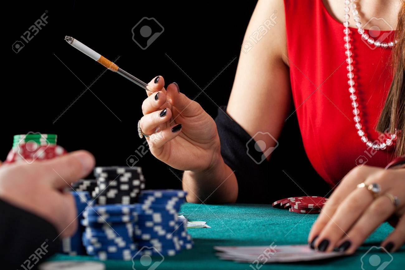 Casino gambles nugget casino and restaurant