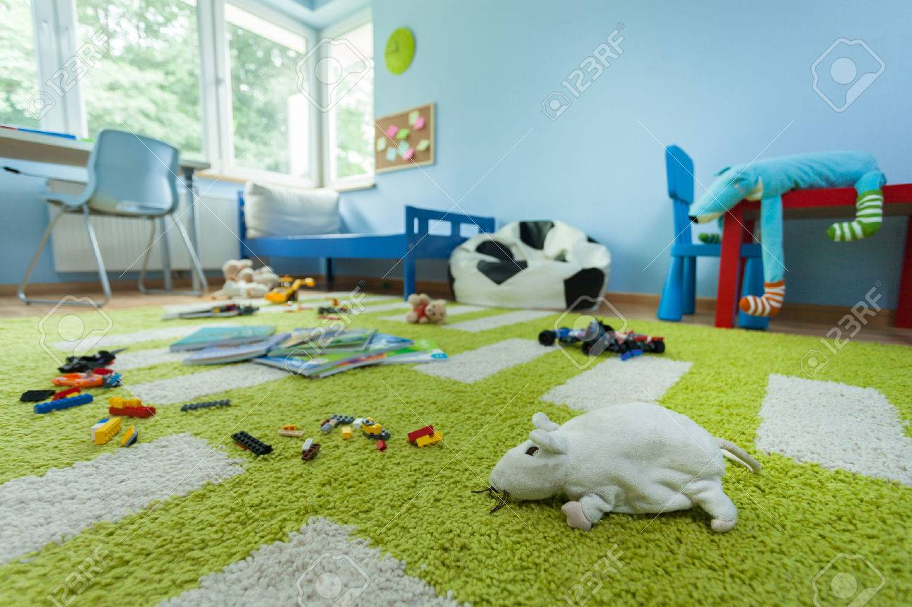 Messy Kids Room Before And After messy room stock photos. royalty free messy room images and pictures