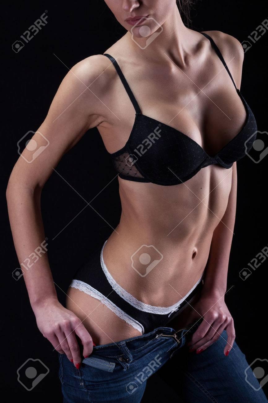 Ts eskort stockholm erotik massage stockholm