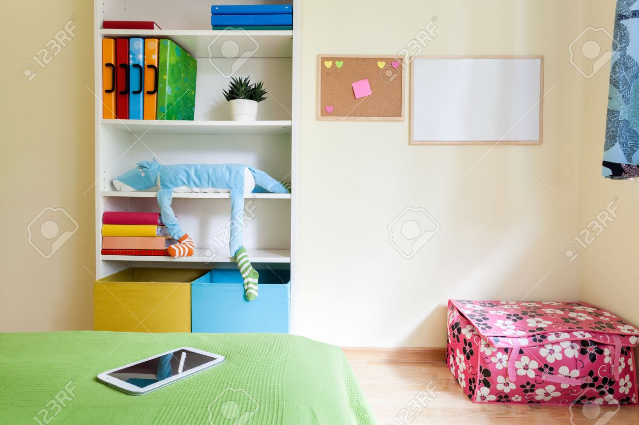 bookcases room living playrooms pin kids bookcase furniture rooms white and