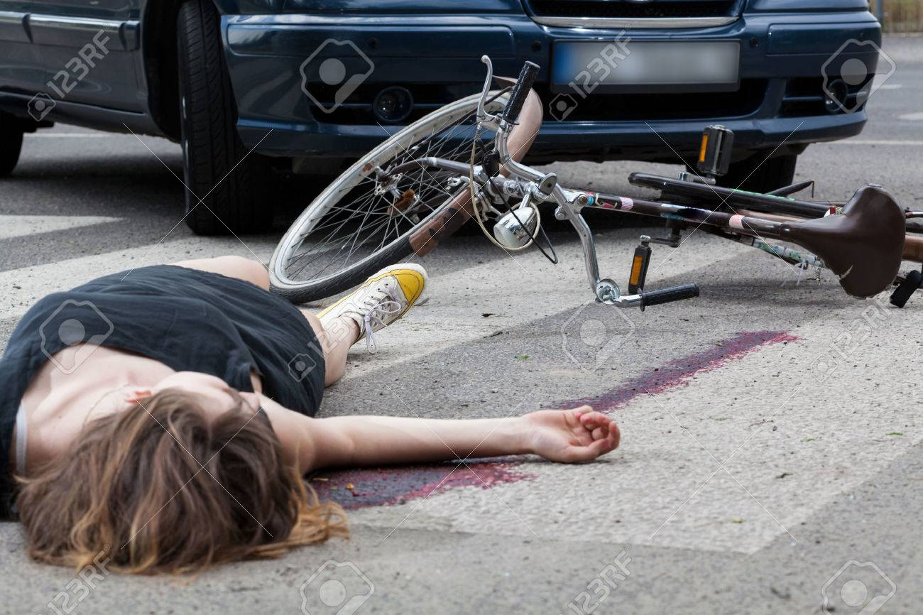 Accident Blood Stock Photos. Royalty Free Accident Blood Images