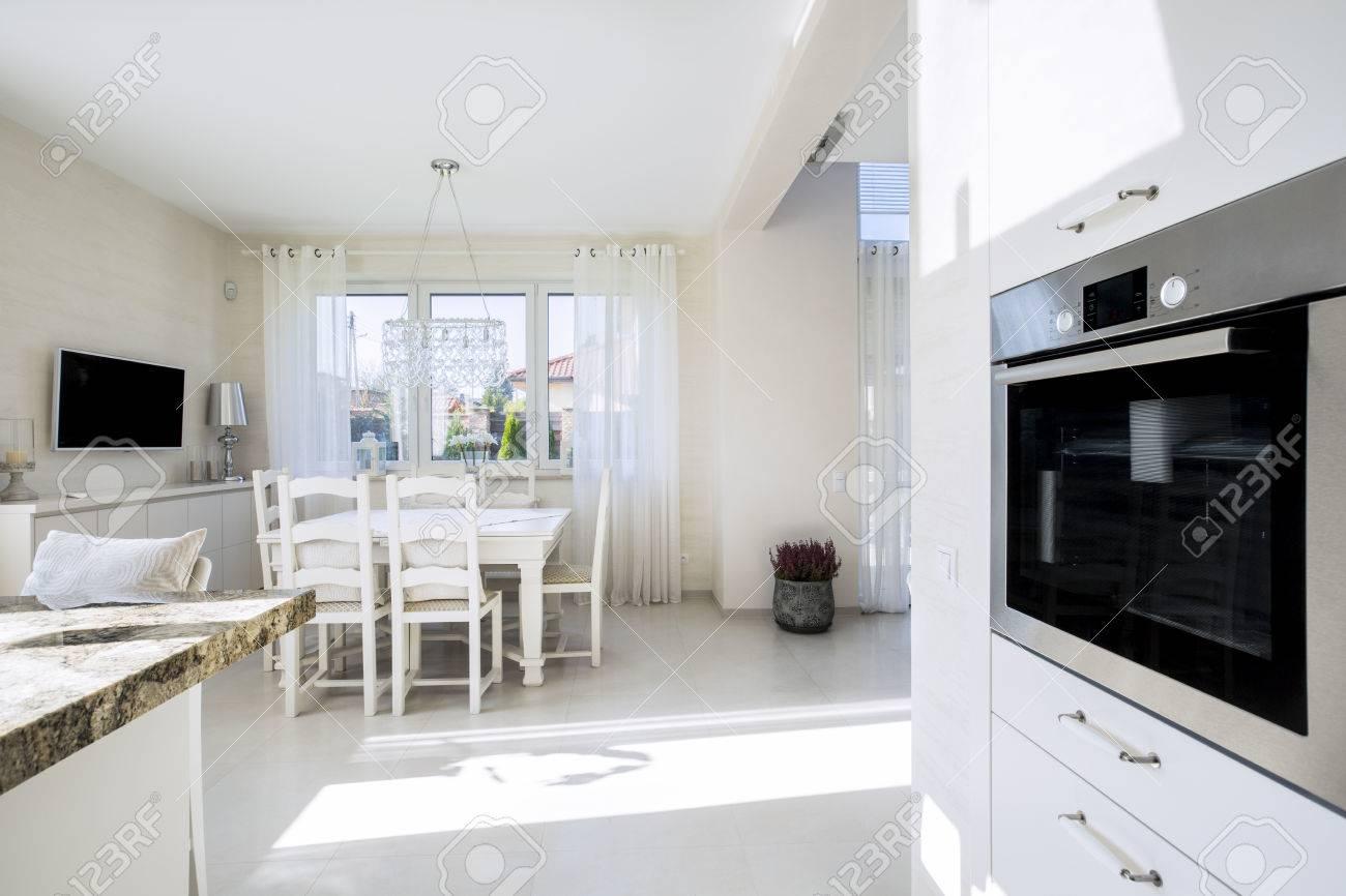 Sale Da Pranzo Di Lusso. Affordable Cucine E Sale Da Pranzo Di Lusso ...