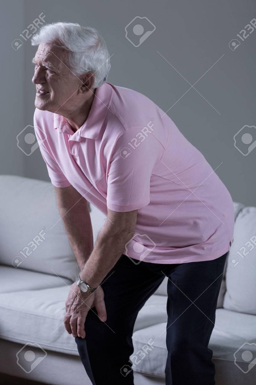 Knie-Osteoarthritis: Ursachen, Symptome, Behandlungen