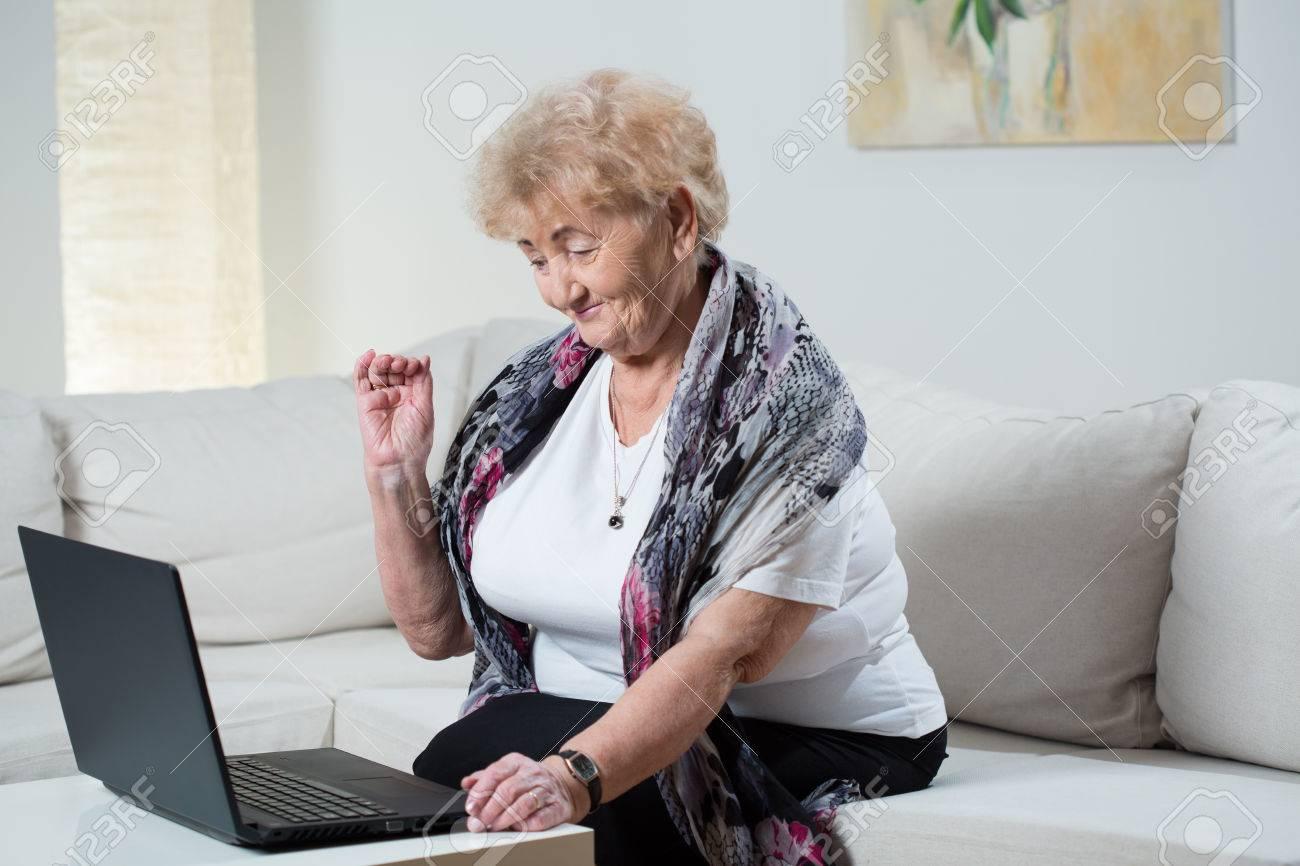 video-starushki-razvratnitsi