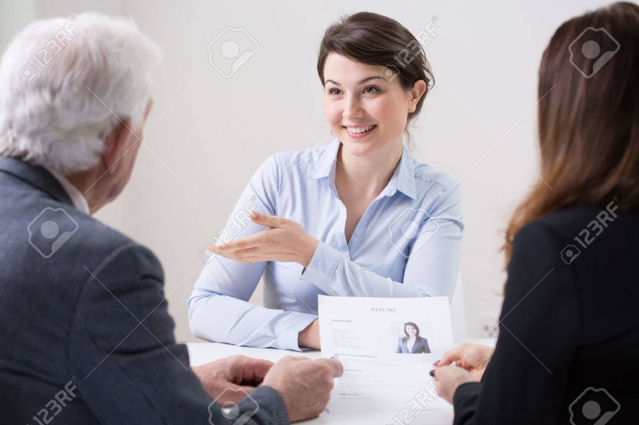 human resources team during job interview w stock photo human resources team during job interview w stock photo 38335838