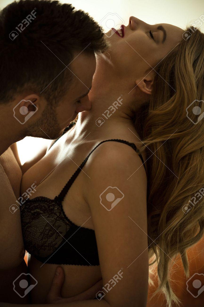 Leilene ondrade nude pictures