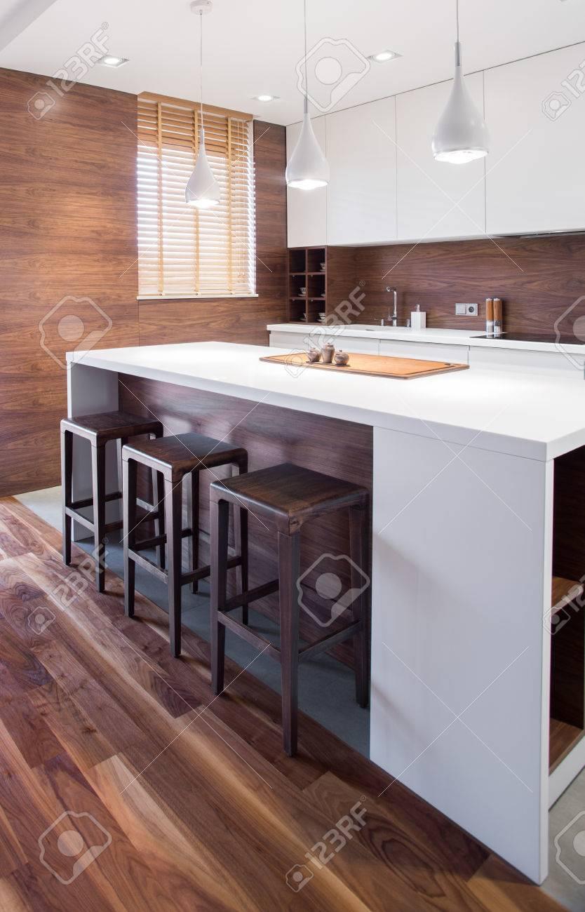 Wunderbar Gebäude Küchenschränke Galerie - Ideen Für Die Küche ...