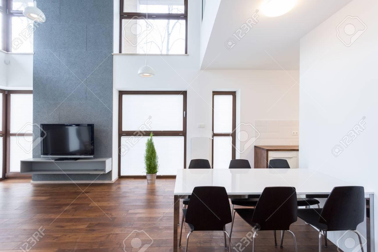 Stunning Azienda Di Soggiorno Canazei Gallery - Home Interior Ideas ...