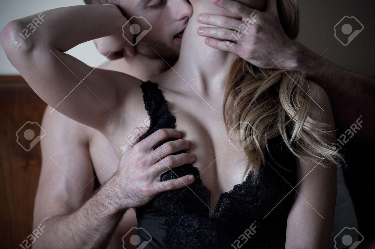 Смотреть онлайн порно видео комьпрементируещие со звездами