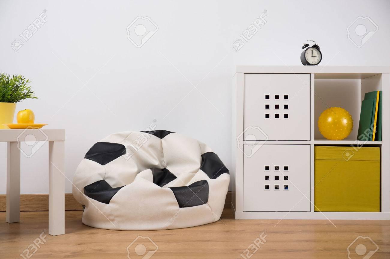 Poltrona Per Camere Da Letto : Poltrone per camera da letto ...