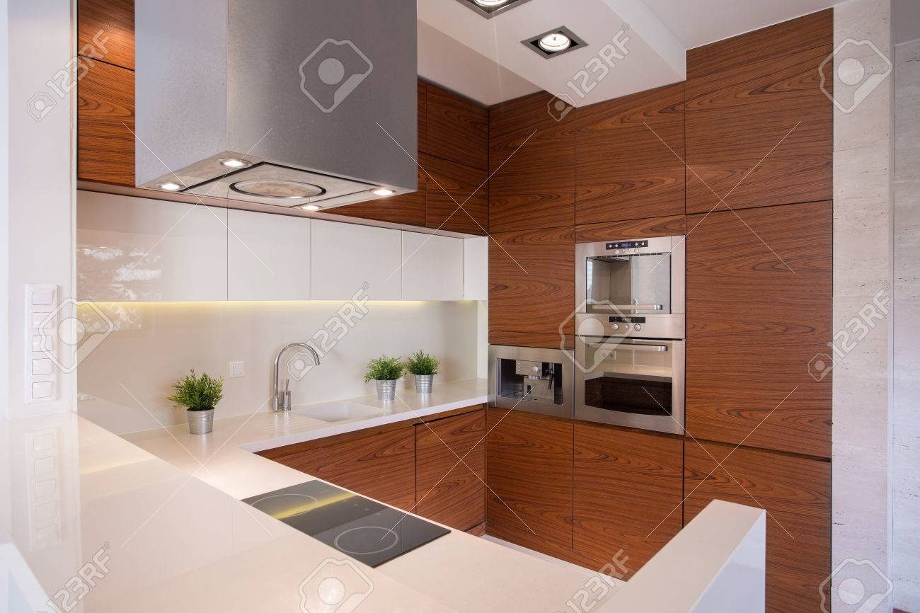 Best Rivestimento Cucina Rustica Images - Home Ideas - tyger.us