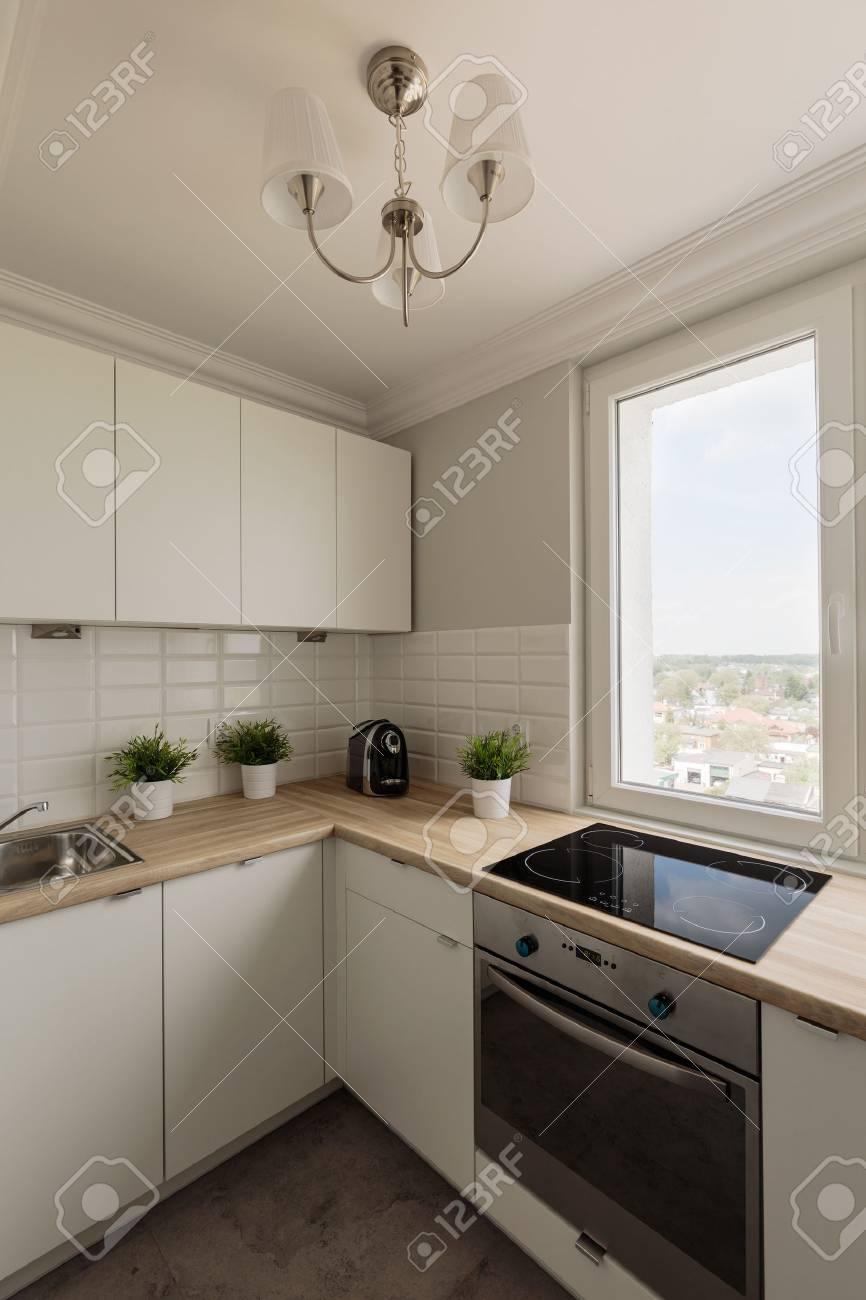 Atractivo Nuevo Diseño Cocinas Edmonton Modelo - Ideas de Decoración ...