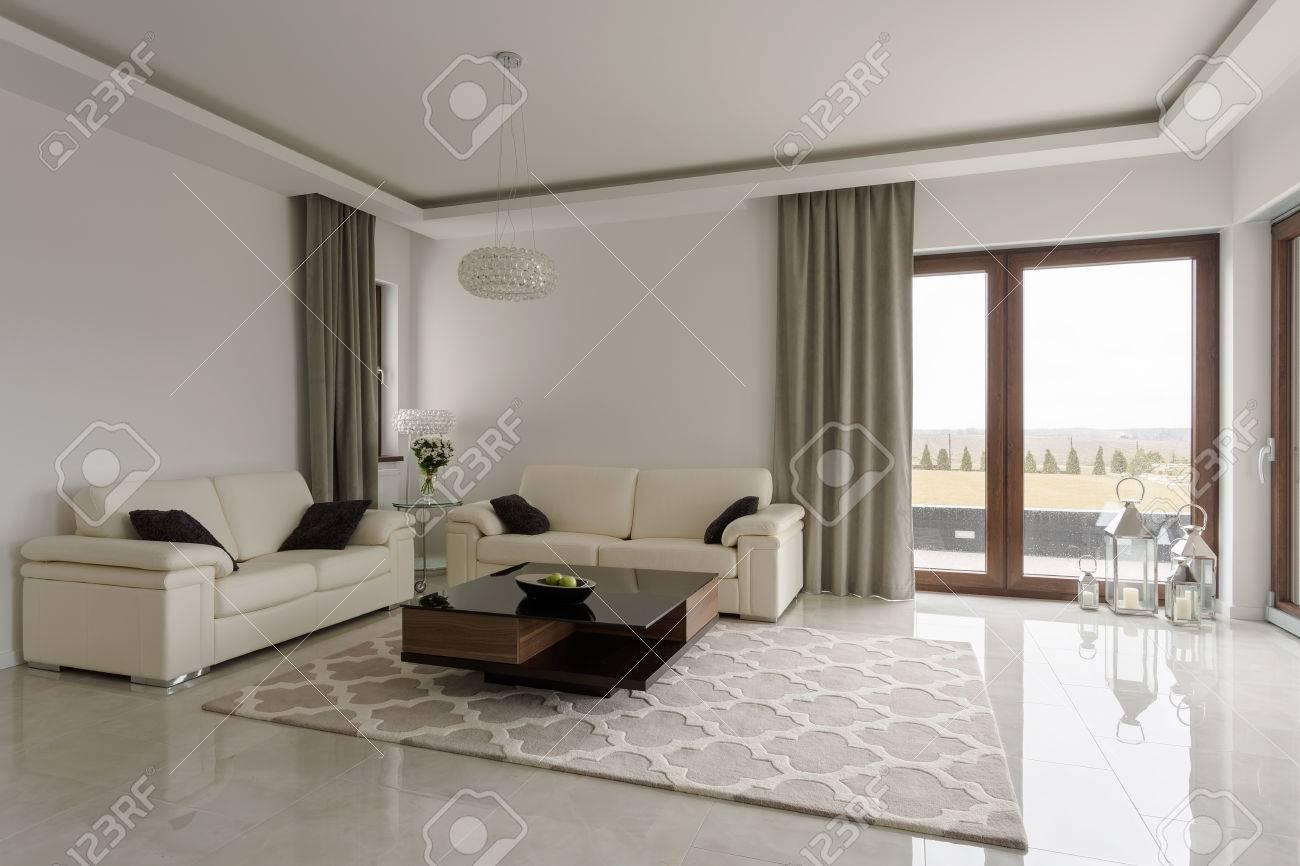 Schön Moderne Familienzimmer Bilder Galerie - Images for ...