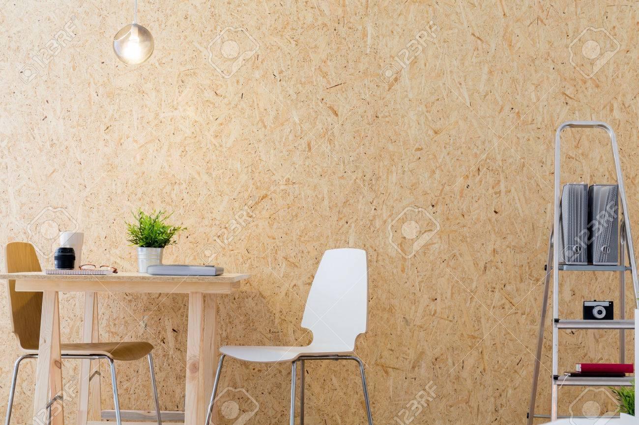 Fine Decorative Wood Wall Borders Crest - The Wall Art Decorations ...