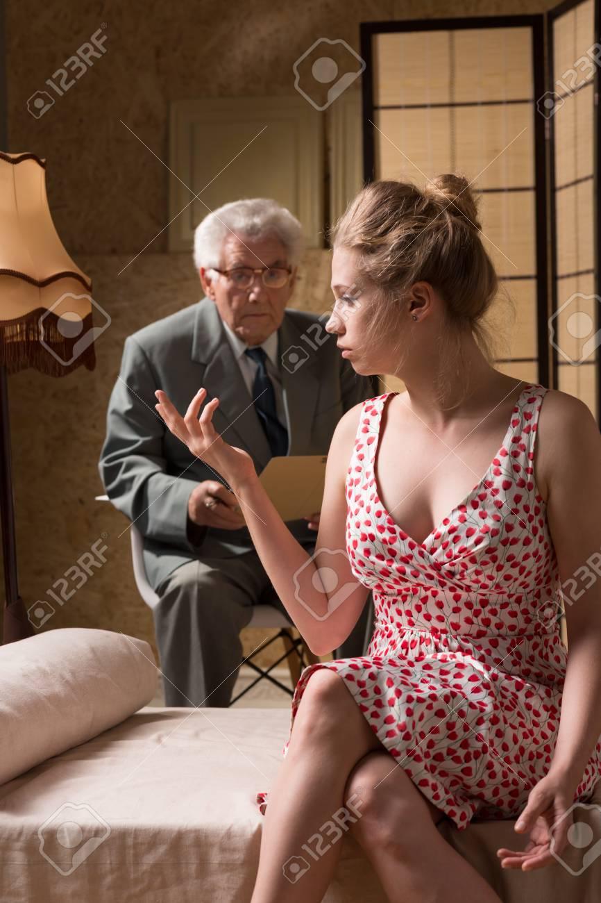 women-nymphomaniacs-pool-ball-pussy